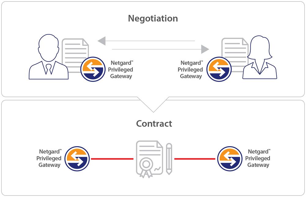 NPG diagram 1