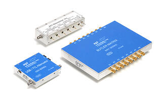 Programmables phase shifters group_adj-1