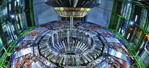 AC SMARTStart CERN Servers
