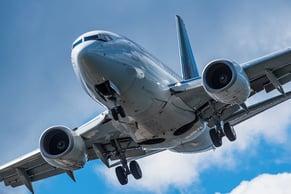 Aircraft-Sensors-Planars