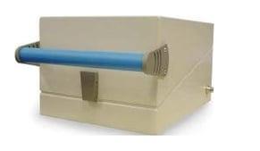 D-Sub-Connectors for 5G-Test-Enclosures icon