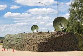 EMP HEMP Filters Military Battle Command icon