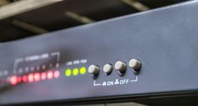 Surface Mount filters-Telecom-IP-DSLAM