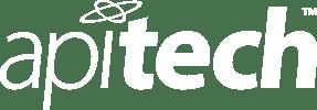 apitech_white_logo