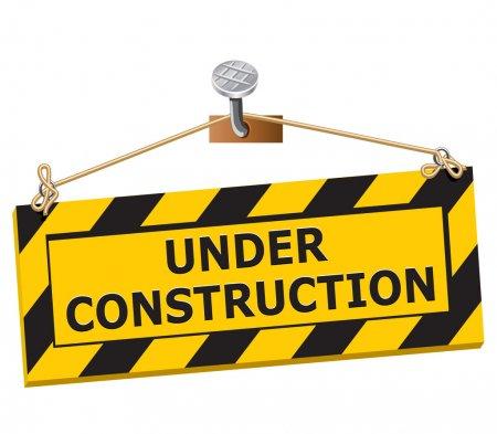 depositphotos_10542950-stock-illustration-under-construction-sign