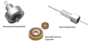 missile ignition systems