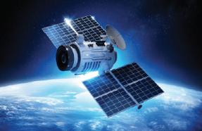opto fire intra satellite