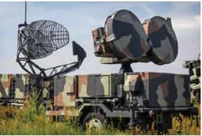 qtrm border surveillance