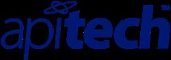 apitech_logo-1